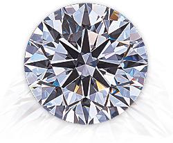 diamond_4cs_mainpage